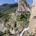 1100_7849_embalse-Pena_Huesca_Spain.jpg