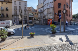 1100 4659 Barbastro Huesca Spain